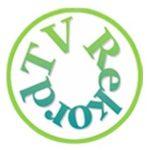 Logo TV Rekord