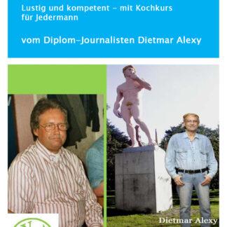cover_buch-abnehmen: Erst dicker, dann schlanker Mann