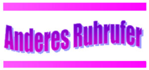 logo-anderes-ruhrufer